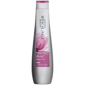 Matrix Biolage Advanced FullDensity Shampoo for Thin Hair 13.5oz