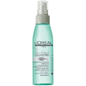 L'Oréal Professionnel Volumetry Root Lift Spray 4.3 fl oz