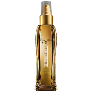 L'Oréal Professionnel Mythic Oil Nourishing Oil 3.4oz