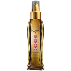 L'Oréal Professionnel Mythic Oil Colour Glow Oil 3.4oz