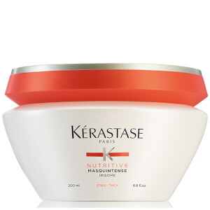 Kérastase Nutritive Masquintense for Thick Hair 6.8oz