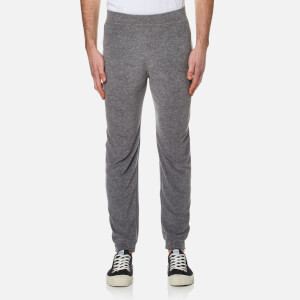 A.P.C. Men's Gere Jog Pants - Gris Chine