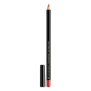 Illamasqua Coloring Lip Pencil 1.4g (Various Shades)