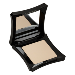 Illamasqua Powder Foundation - 115