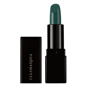 Illamasqua Lipstick - Apocalips
