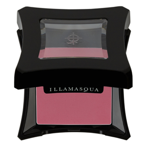 Illamasqua Powder Blusher - Chased