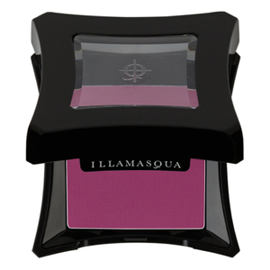 Illamasqua Powder Blusher - Thrust