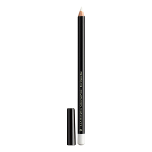 Illamasqua Colouring Eye Pencil - Elate
