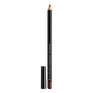 Illamasqua Colouring Eye Pencil - Fidelity