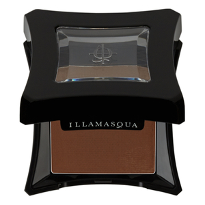 Illamasqua Powder Eye Shadow - Jules