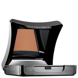 Illamasqua Skin Base Lift Concealer - Medium 2
