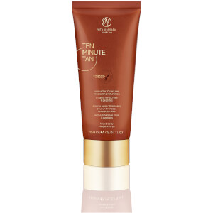 Vita Liberata Ten Minute Tan autoabbronzante effetto immediato 150 ml