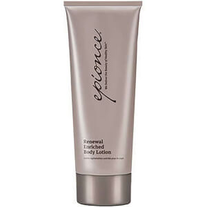 GWP Epionce Renewal Enriched Body Lotion ($12 Value)