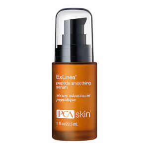 PCA Skin ExLinea Peptide Smoothing Serum (Worth $27)
