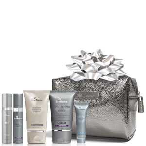 SkinMedica Holiday Best Seller Gift Collection (Free Gift) (Worth $165.00)