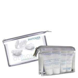 GWP Phytomer Tousee Voyage Travel Kit ($56 Value)