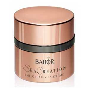 BABOR Sea Creation Cream 50ml
