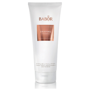 BABOR Firming Body Peeling Cream 200ml