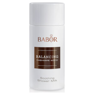 BABOR Soothing Shower Milk 200ml