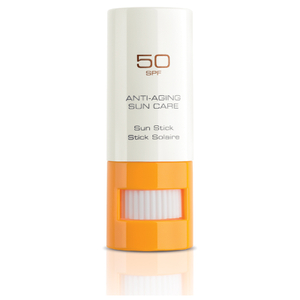 BABOR High Protection Sun Stick SPF 50