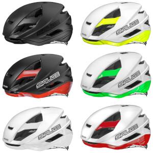 Salice Levante Helmet