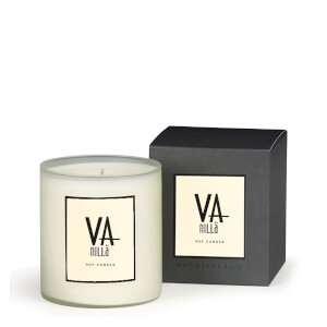 Archipelago Botanicals Home Vanilla Candle 400g