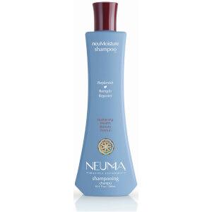 NEUMA neuMoisture Shampoo 300ml