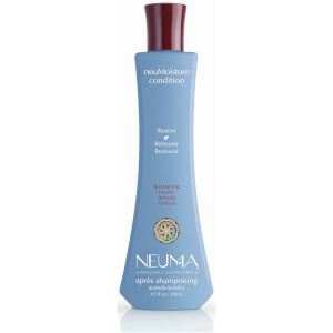 NEUMA neuMoisture Conditioner 250ml