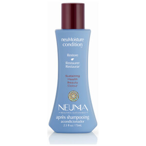 NEUMA neuMoisture Conditioner 75ml
