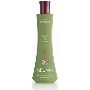 NEUMA reNeu Conditioner 250ml