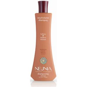 NEUMA neuVolume Shampoo 300ml