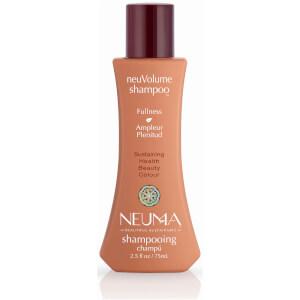 NEUMA neuVolume Shampoo 75ml