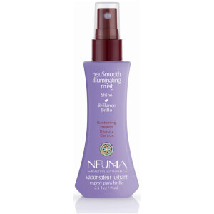 NEUMA neuSmooth Illuminating Mist 75ml