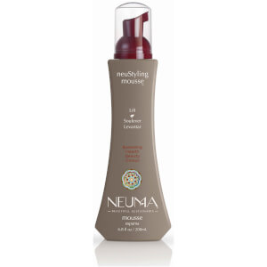 NEUMA NeuStyling Mousse 200ml