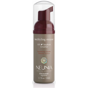 NEUMA NeuStyling Mousse 50ml