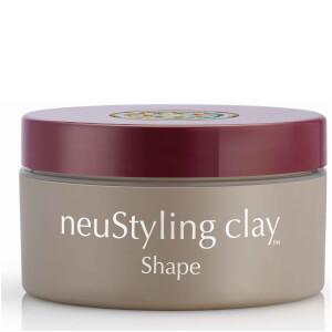 NEUMA neuStyling Clay 50g