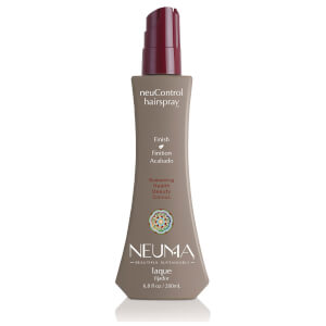 NEUMA neuControl Finish Hairspray 200ml