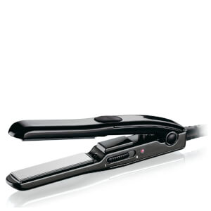 Babyliss PRO Mini Hair Straighteners