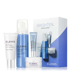 Elemis Your New Skin Solution - Brighten (Worth £102.00)