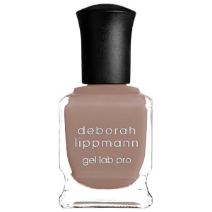 Deborah Lippmann Gel Lab Pro Color Beachin' (15ml)