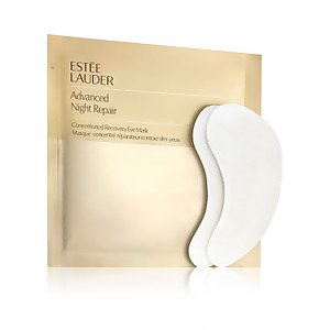 Estée Lauder Advanced Night Repair Concentrated Recovery Eye Mask (4-pakk)