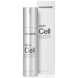 Mesoestetic Stem Cell Active Growth Factor (Free Gift)