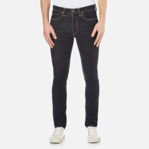 Levi's Men's 519 Extreme Skinny Jeans - Pipe