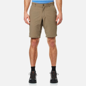 Craghoppers Men's NosiLife Mercier Shorts - Pebble