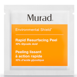 Murad Rapid Resurfacing Peel