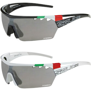 Salice 006 Italian Edition CRX Photochromic Sunglasses