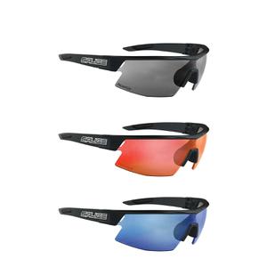 Salice CSPEED RWP Polarised Sunglasses