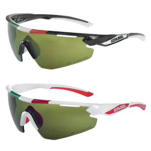 Salice 012 Italian Edition IR Infrared Sunglasses