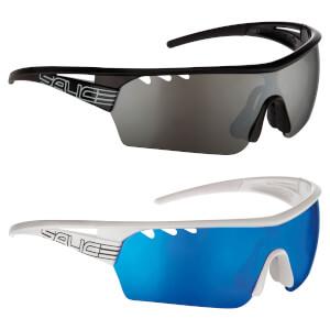 Salice 006 RW Mirror Sunglasses