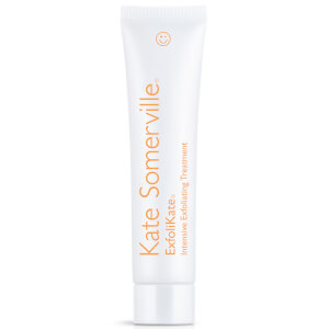 Kate Somerville Exfolikate Deluxe 7.5ml (Free Gift)